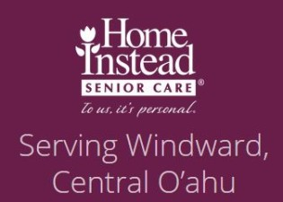 Home Instead Care