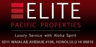 Elite Pacific Properties Logo Dec 2015
