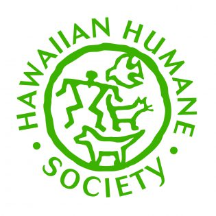 hawaiian-humane-circle-logo